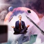 mindfulness-blog