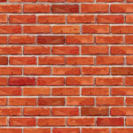 blog-bricks